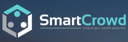 Smart Crowd-UAEplusplus.com