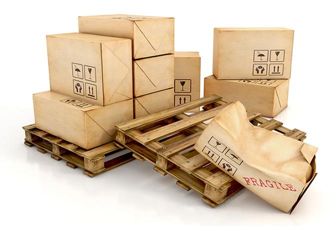 M MOVERS-UAEplusplus.com