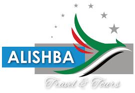 alishba tours-UAEplusplus.com