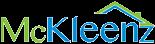 Cleaning Services | Mckleenz-UAEplusplus.com