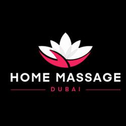 Home Massage Dubai-UAEplusplus.com