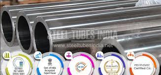 STEEL TUBES INDIA-UAEplusplus.com