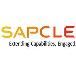SAPCLE FZ LLC-UAEplusplus.com