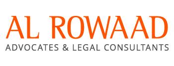 Al Rowaad Advocates & Legal Consultancy-UAEplusplus.com