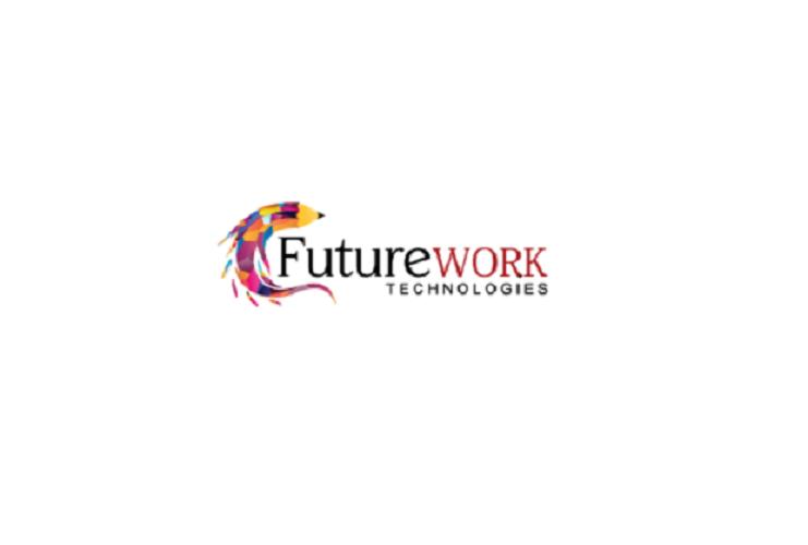Future Work Technologies-UAEplusplus.com