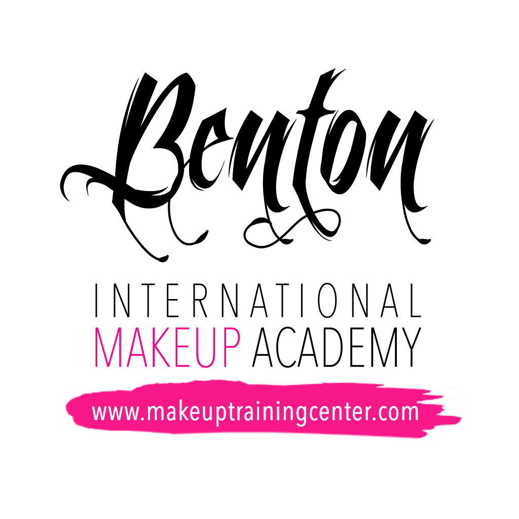 Benton Makeup Academy-UAEplusplus.com