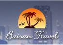 Baisan Travel LLC-UAEplusplus.com