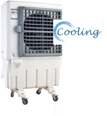 تبريد الإمارات, Cooling UAE-UAEplusplus.com