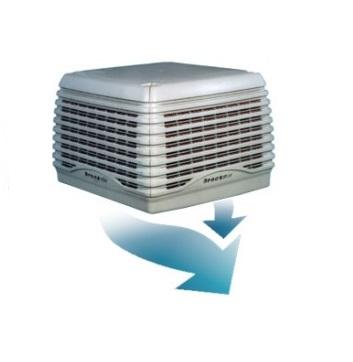 B-التبريد, B-Cooling-UAEplusplus.com