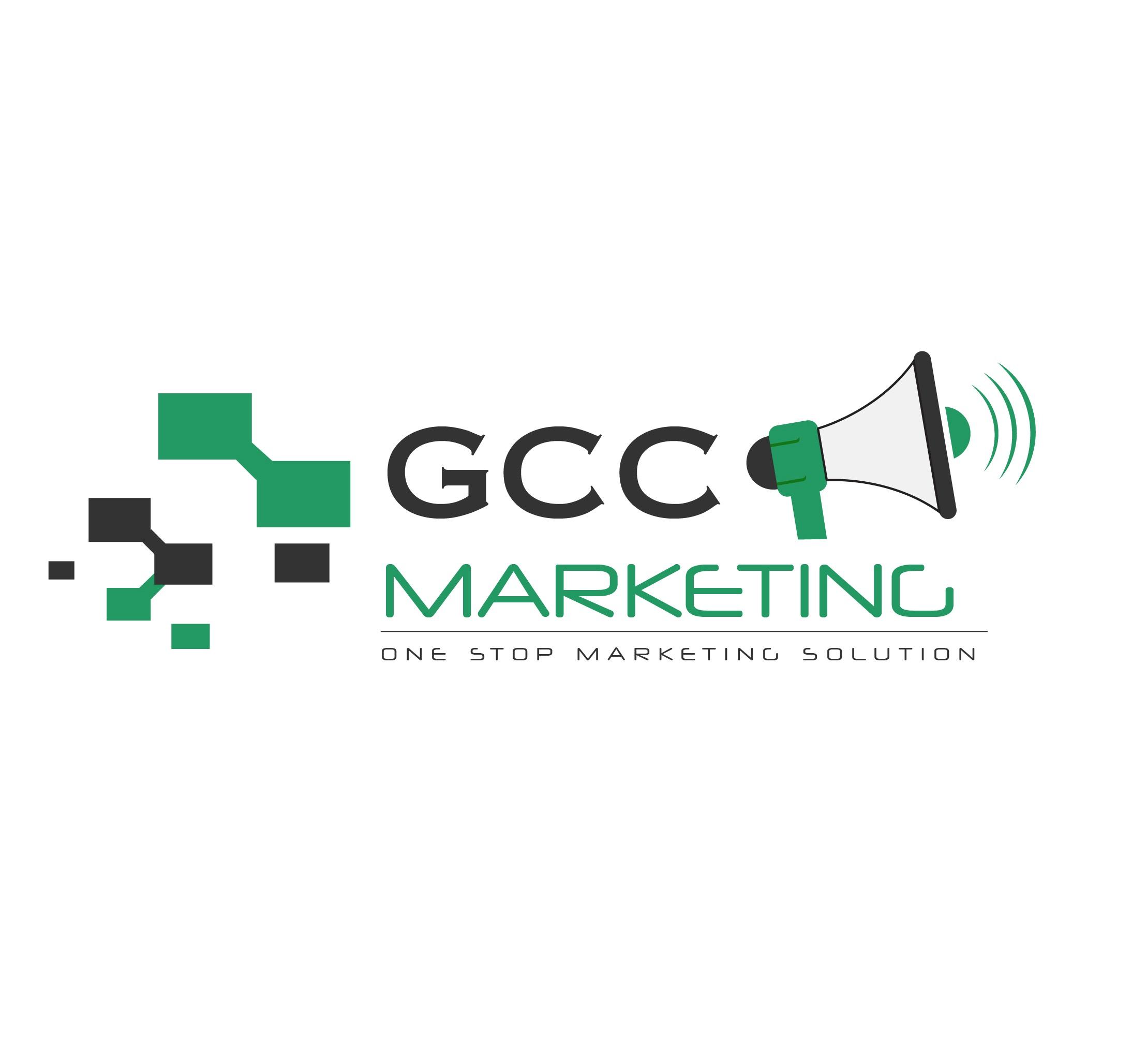 GCC MARKETING-UAEplusplus.com
