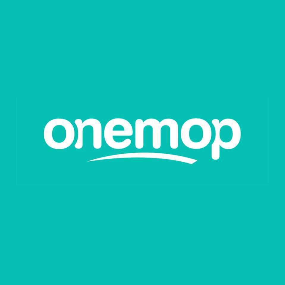 Onemop-UAEplusplus.com