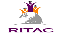 Royal International Training & Consultancy LLC-UAEplusplus.com