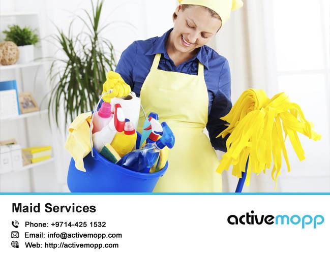 Active Mopp-UAEplusplus.com
