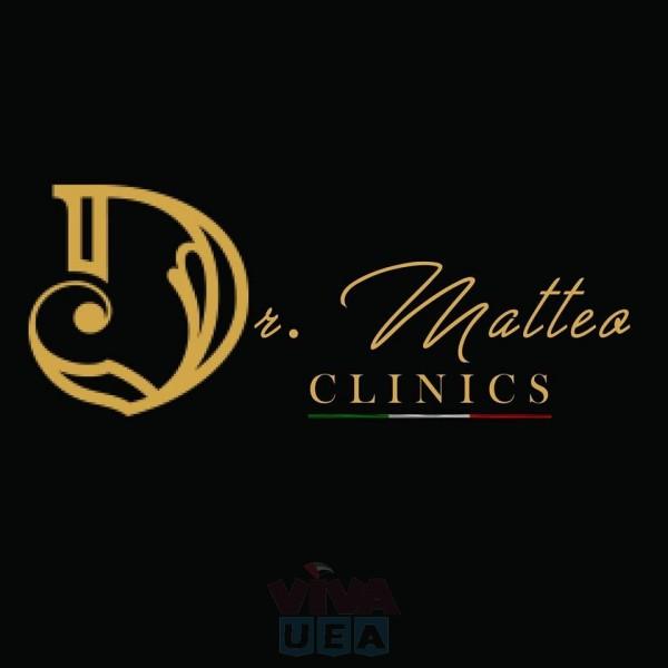 Dr. Matteo Clinics