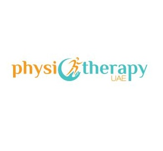 Physiotherapy UAE