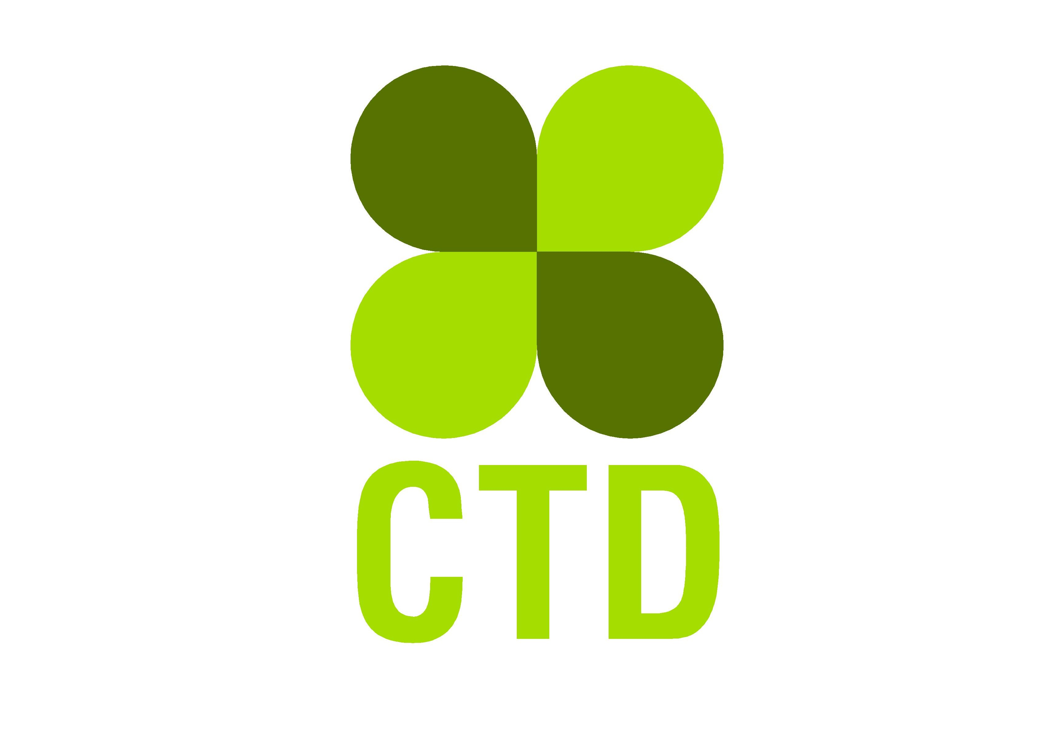 CTD International Company