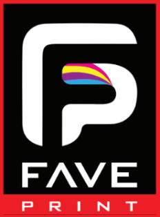FAVOURITE PRINTING AND ADVERTISING LLC
