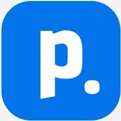 Petterr Pet Services