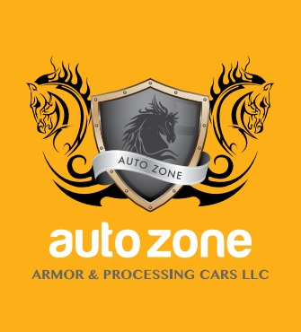 Auto Zone Armor And Processing Cars LLC