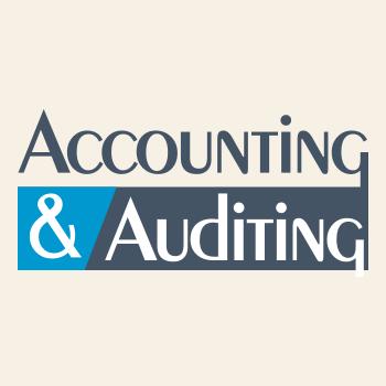 Accounting & Auditing Firm Dubai