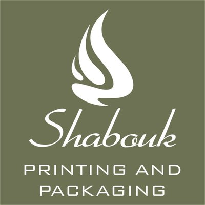 Shabouk Printing And Packaging-UAEplusplus.com