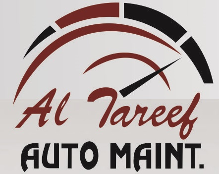 ورشة الطريف لصيانة السيارات, Al Tareef Auto Maintenance Workshop-UAEplusplus.com