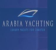 arabianyachting, Luxury Yacht Charter   Arabian Yachting-UAEplusplus.com