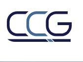 CHICAGO CORROSION GROUP-UAEplusplus.com