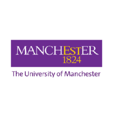 The University of Manchester - Middle East Centre-UAEplusplus.com