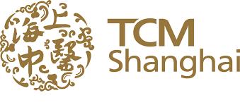 TCM Shanghai Chinese Medical Centre-UAEplusplus.com