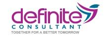 Definite Consultant-UAEplusplus.com