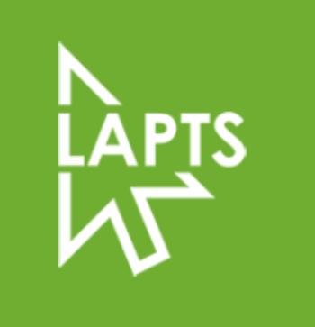 Lapts-UAEplusplus.com
