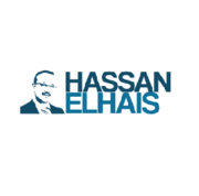 Hassan Elhais-UAEplusplus.com