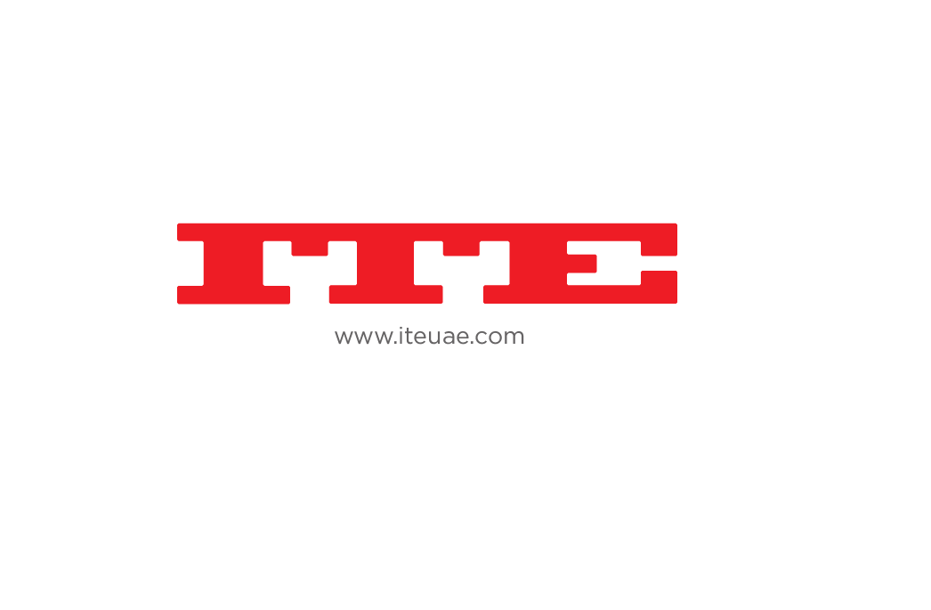 International Trading Enterprises LLC