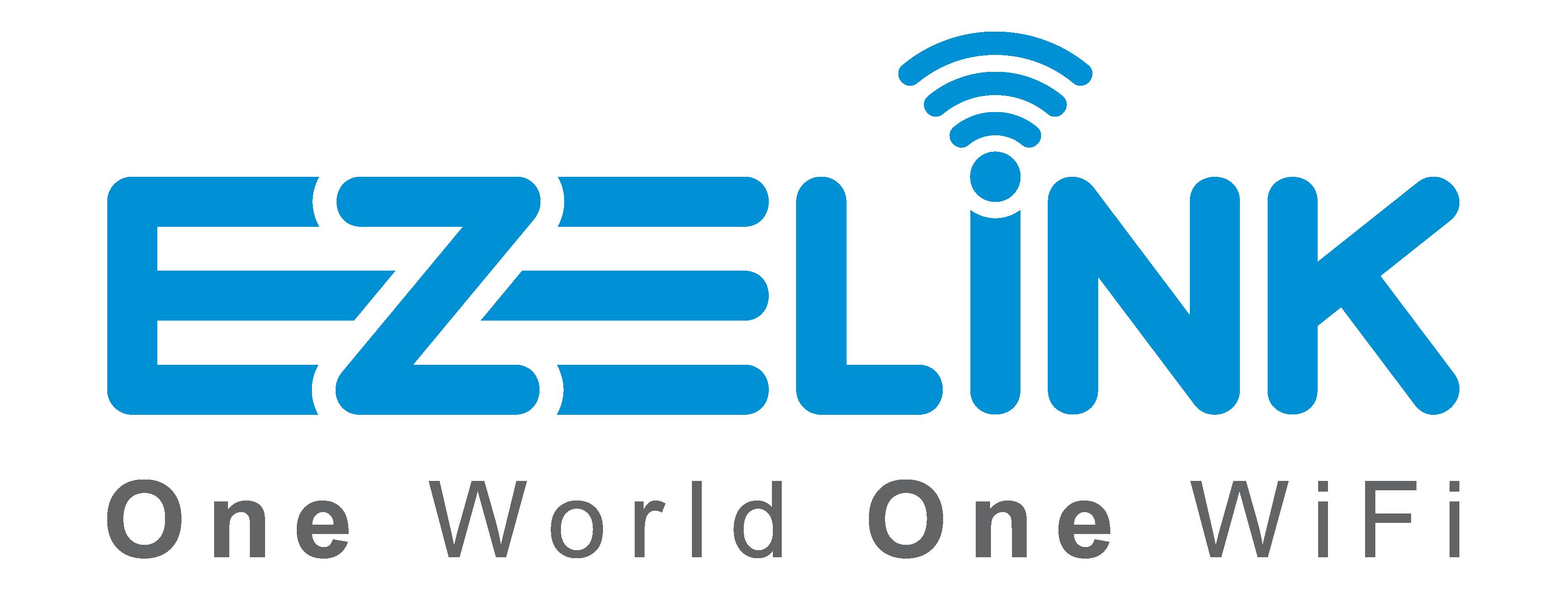 EZELINK TELECOM LLC