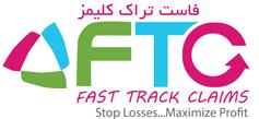 Fasttrack Claims-UAEplusplus.com