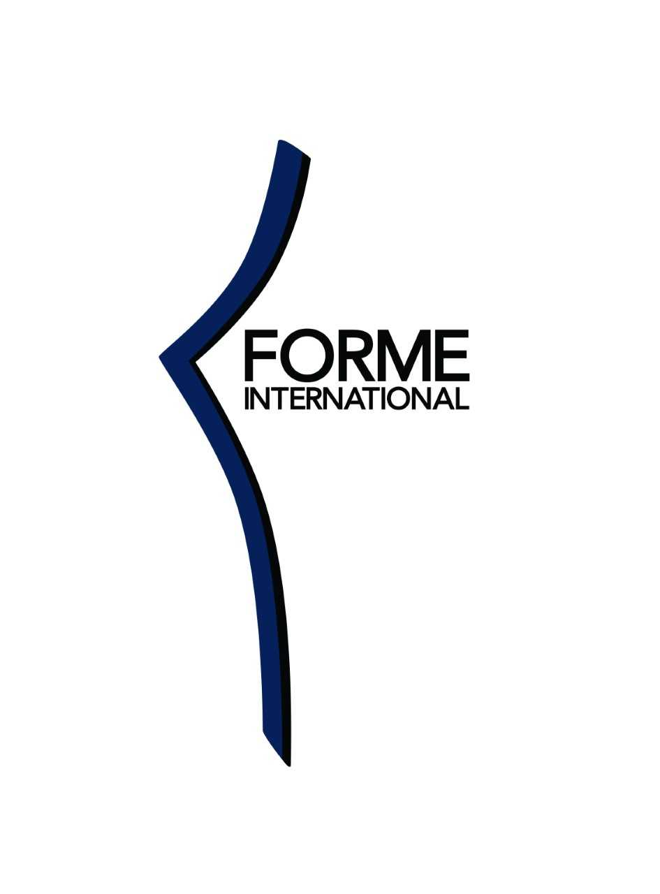 Forme International-UAEplusplus.com