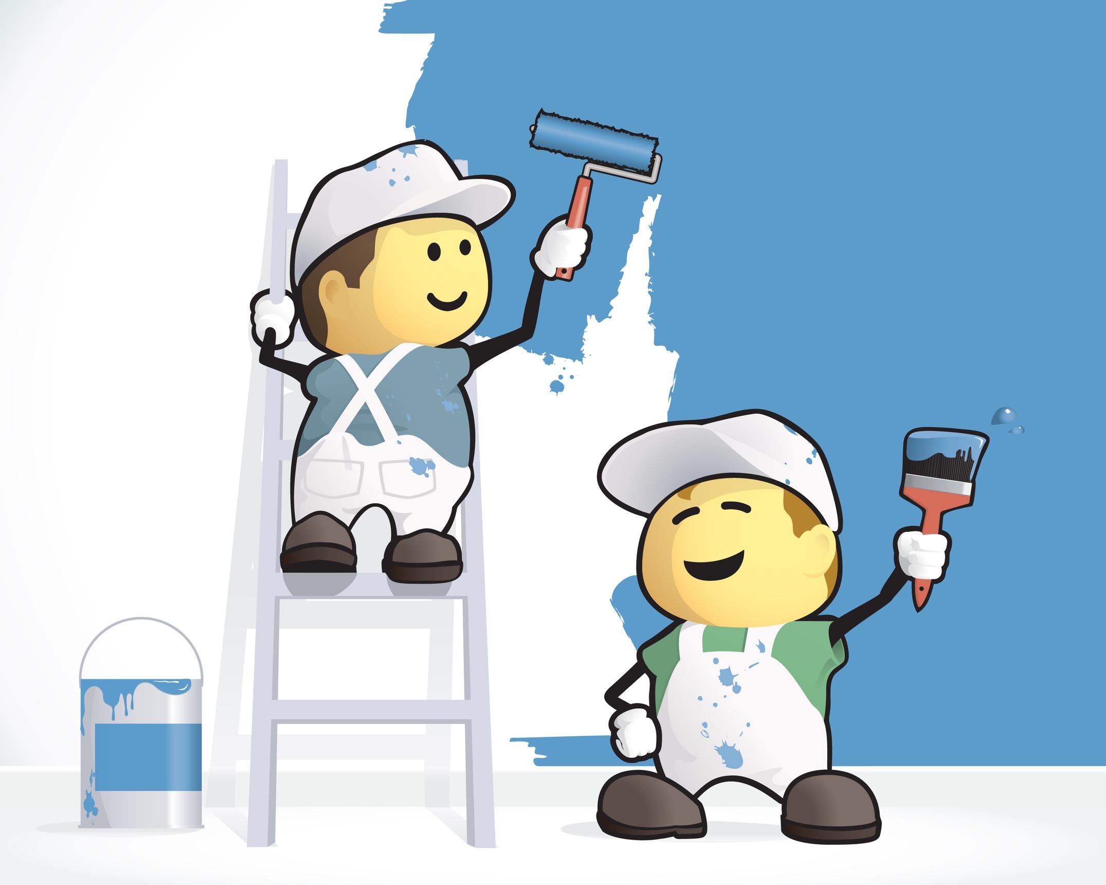 INTERIOR DECORATORS IN DUBAI 050-9221195-UAEplusplus.com