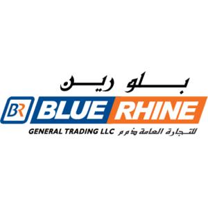 Blue Rhine General Trading-UAEplusplus.com