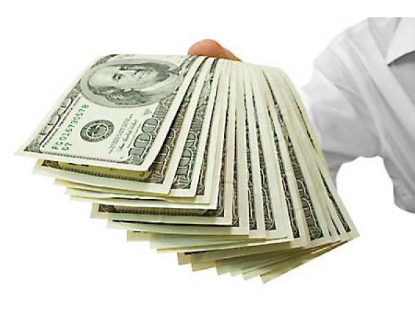 financial  standard group-UAEplusplus.com