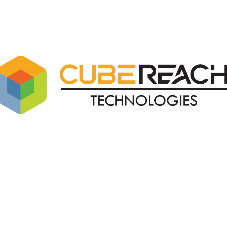 مكعب تصل, Cube Reach-UAEplusplus.com