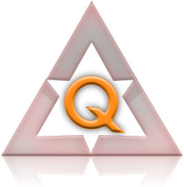 كوانتوم ستار لتجارة معدات وأجهزة الأمن ذ م م, Quantum Star Security Devices and Equipment Trading LLC-UAEplusplus.com
