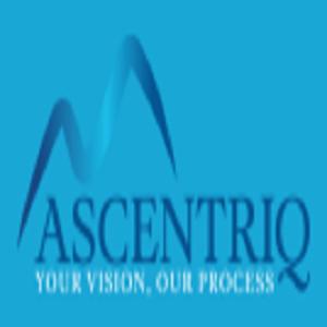 Ascentriq Consultancy-UAEplusplus.com