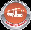 Bus Rental in Dubai UAE, AALI Transport and Bus Rent Dubai UAE-UAEplusplus.com