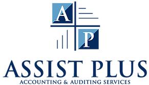 Assist Plus Accounting and Auditing Services-UAEplusplus.com