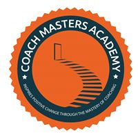 Coach Masters Academy-UAEplusplus.com