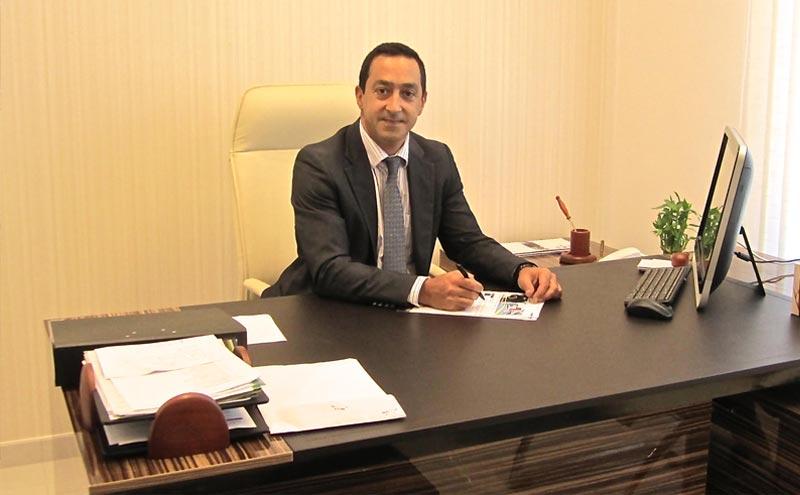 Dr. Shawket Alkhayal - Best Urologist in Dubai-UAEplusplus.com