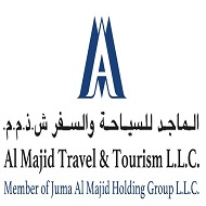 Al Majid Travel & Tourism LLC-UAEplusplus.com