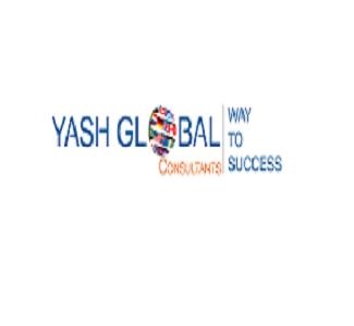 ياش العالمية للاستشارات, Yash Global Consultant-UAEplusplus.com