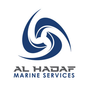 Al Hadaf Marine Services-UAEplusplus.com